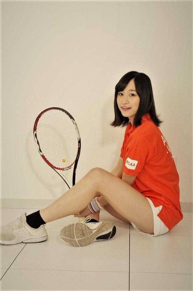 鈴木えりか[PPP!PiXiON]~日本一制服の似合う美娘がグラビアで白水着姿を見せエロいことに!0012shikogin
