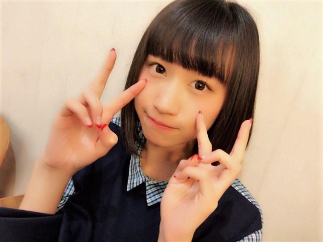 鈴木えりか[PPP!PiXiON]~日本一制服の似合う美娘がグラビアで白水着姿を見せエロいことに!0015shikogin