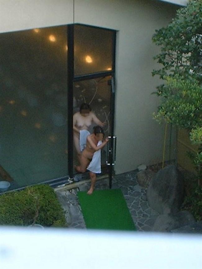 温泉いって壁の向こう側の女湯を覗きたいと思った奴www0008shikogin
