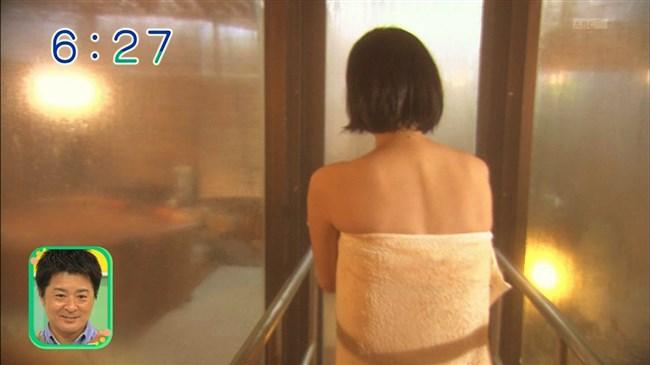 出口亜梨沙~ABCおはようコールで活躍する美娘が巨乳で可愛くて最高!0013shikogin