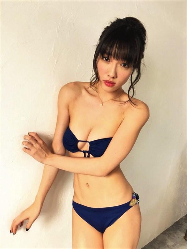 上岡楓~イメージ映像-Maple Syrup-がヌケるエロ作品だと話題の美娘!0011shikogin
