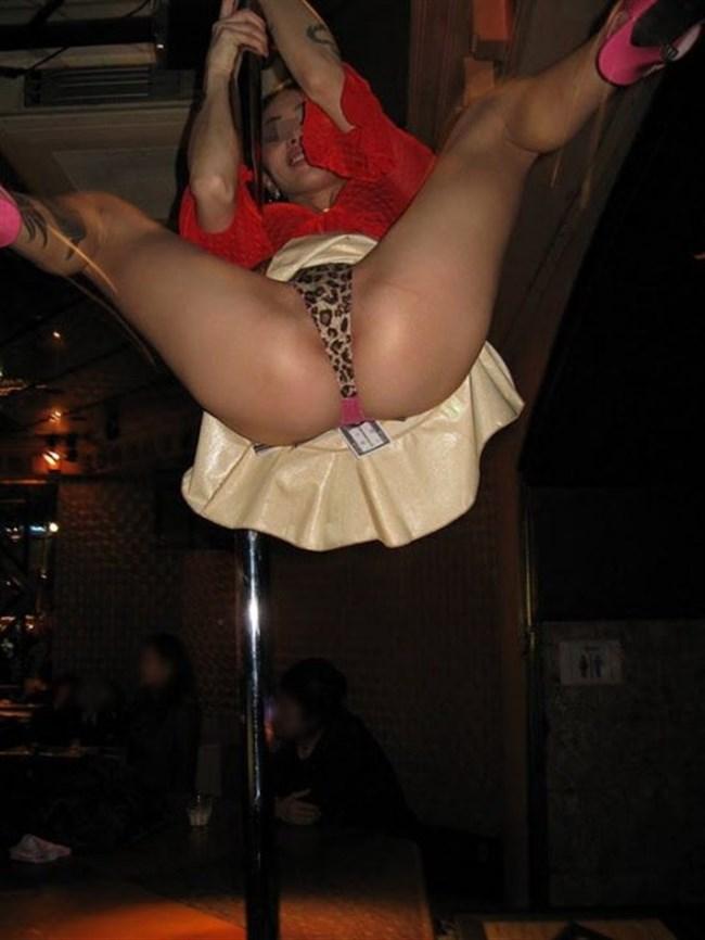 マンチラ寸前!女ダンサーのえちえちパフォーマンスwww0008shikogin
