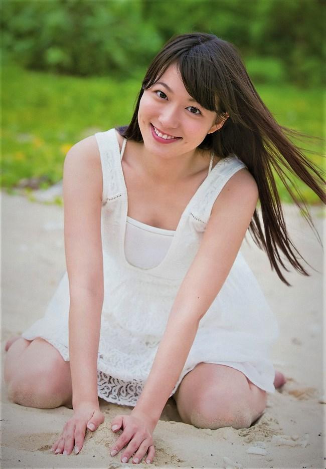 阿部華也子~めざましテレビのお天気お姉さん、パン線とセクシーなグラビア!0004shikogin