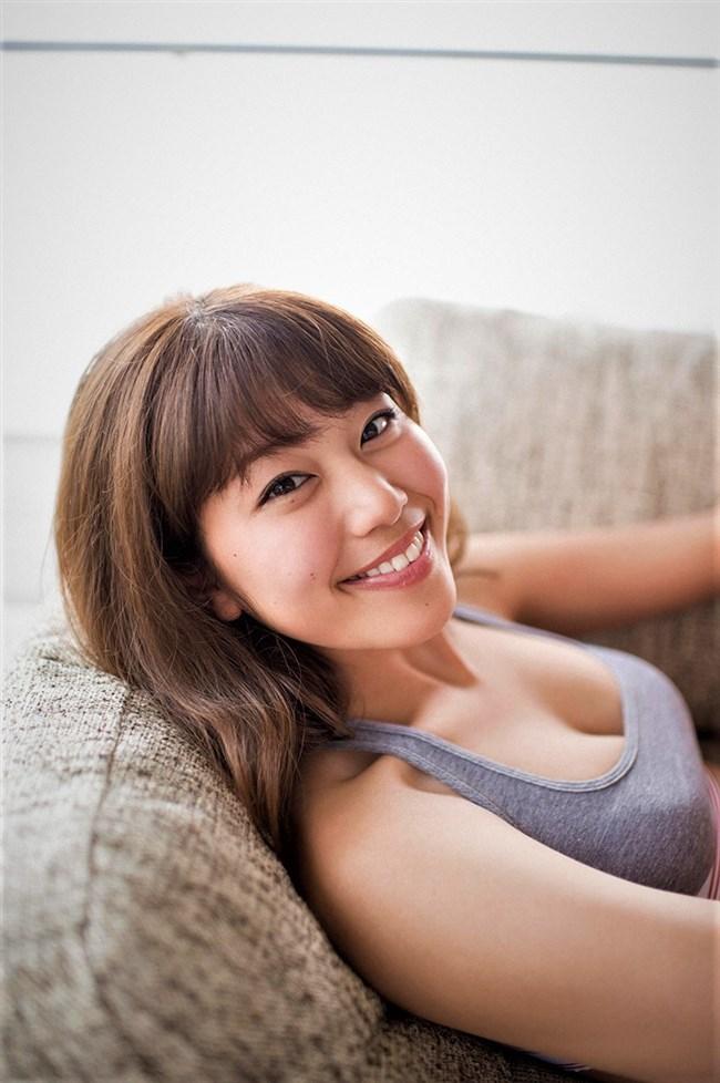 稲村亜美~FLASHグラビアは野球関係無く美しくてエロいボディーで興奮!0009shikogin