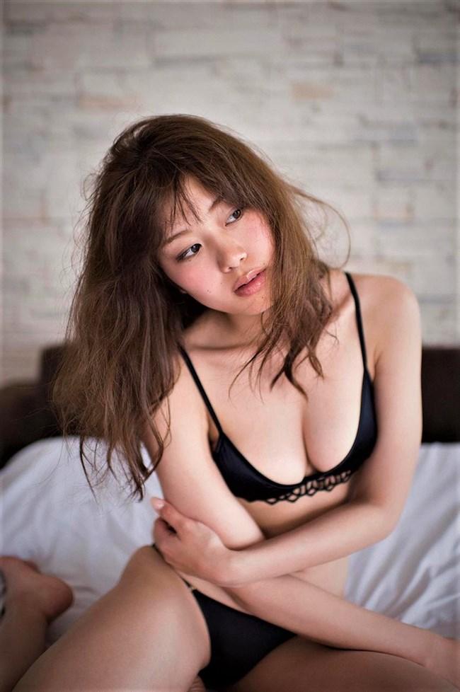 稲村亜美~FLASHグラビアは野球関係無く美しくてエロいボディーで興奮!0011shikogin