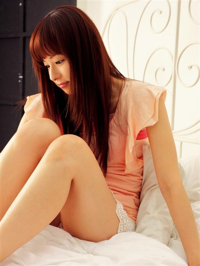皆藤愛子~グラビアはスタイル抜群の誘惑的な色香が出ていて凄くドキドキ!0009shikogin