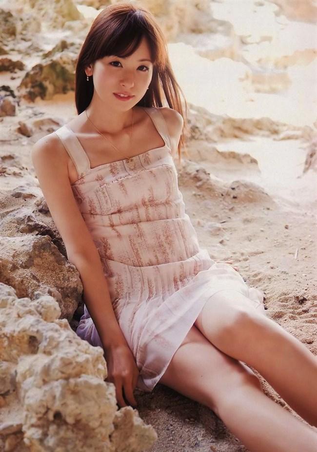 皆藤愛子~グラビアはスタイル抜群の誘惑的な色香が出ていて凄くドキドキ!0010shikogin