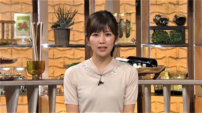 竹内友佳~微乳の天使、胸チラとムッチリヒップのパン線は超魅力的!0002shikogin
