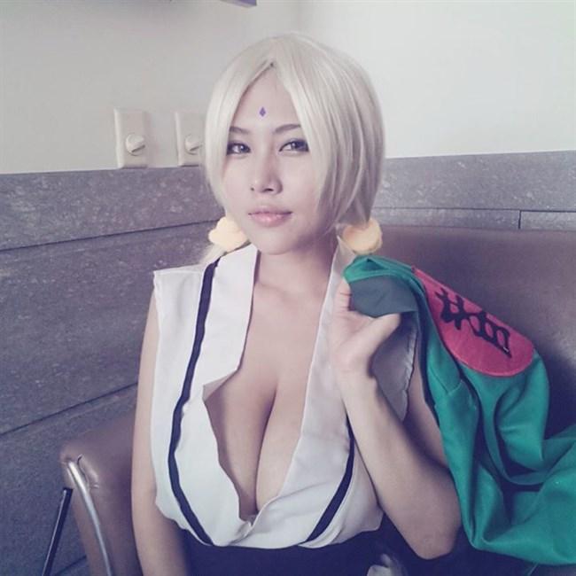 台湾のマック店員が可愛すぎて日本人女性涙目wwww0017shikogin