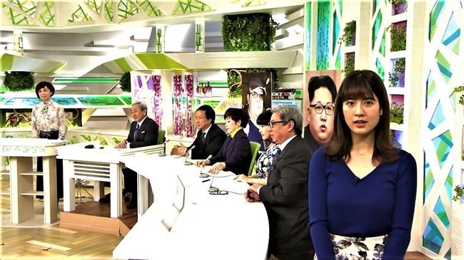 桝田沙也香~ニット服でのプクッとした膨らみは柔らかそうで触ってみたい!0007shikogin