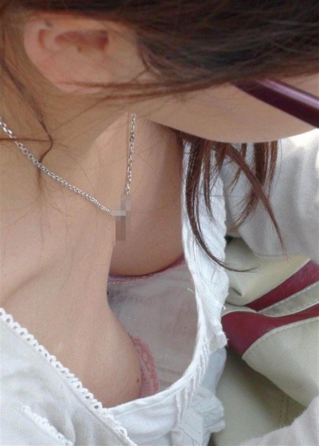 胸のカップとおっぱいがフィットしないとポロリ連発wwww0039shikogin