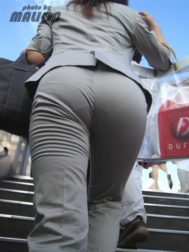 突然訪れる視姦タイム!パンツの柄まですっけすけな女子wwww0004shikogin