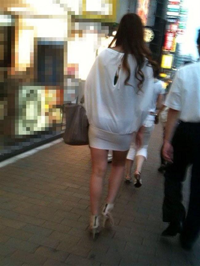 突然訪れる視姦タイム!パンツの柄まですっけすけな女子wwww0009shikogin
