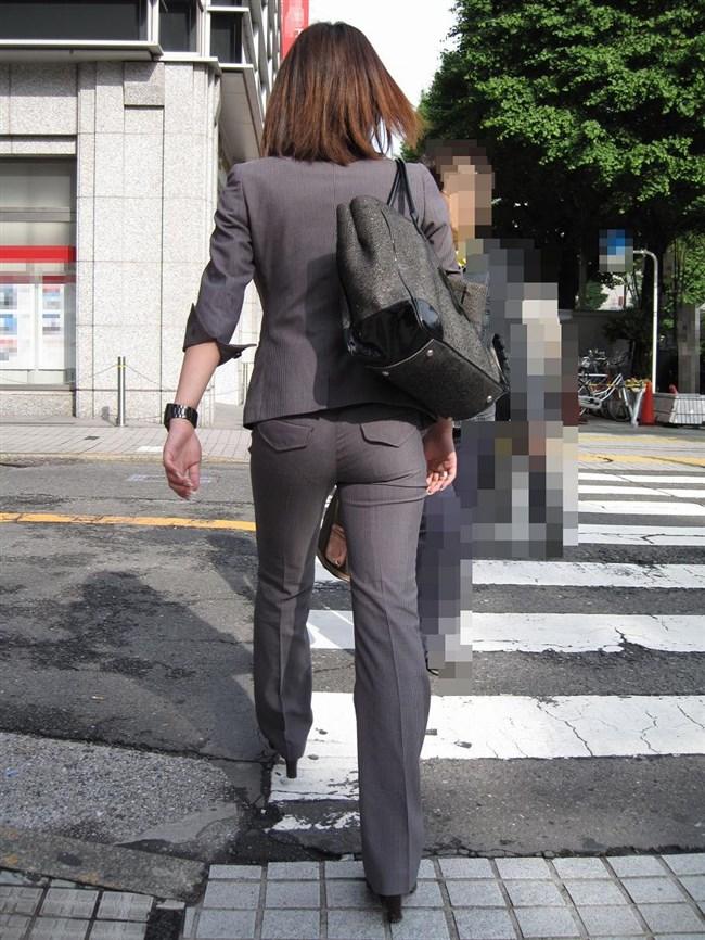 突然訪れる視姦タイム!パンツの柄まですっけすけな女子wwww0010shikogin