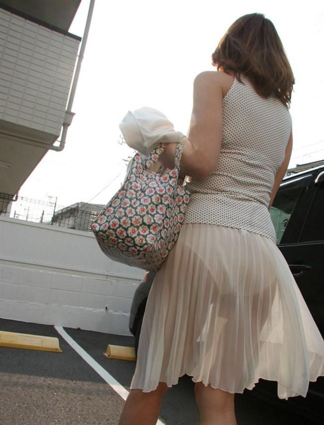 突然訪れる視姦タイム!パンツの柄まですっけすけな女子wwww0013shikogin