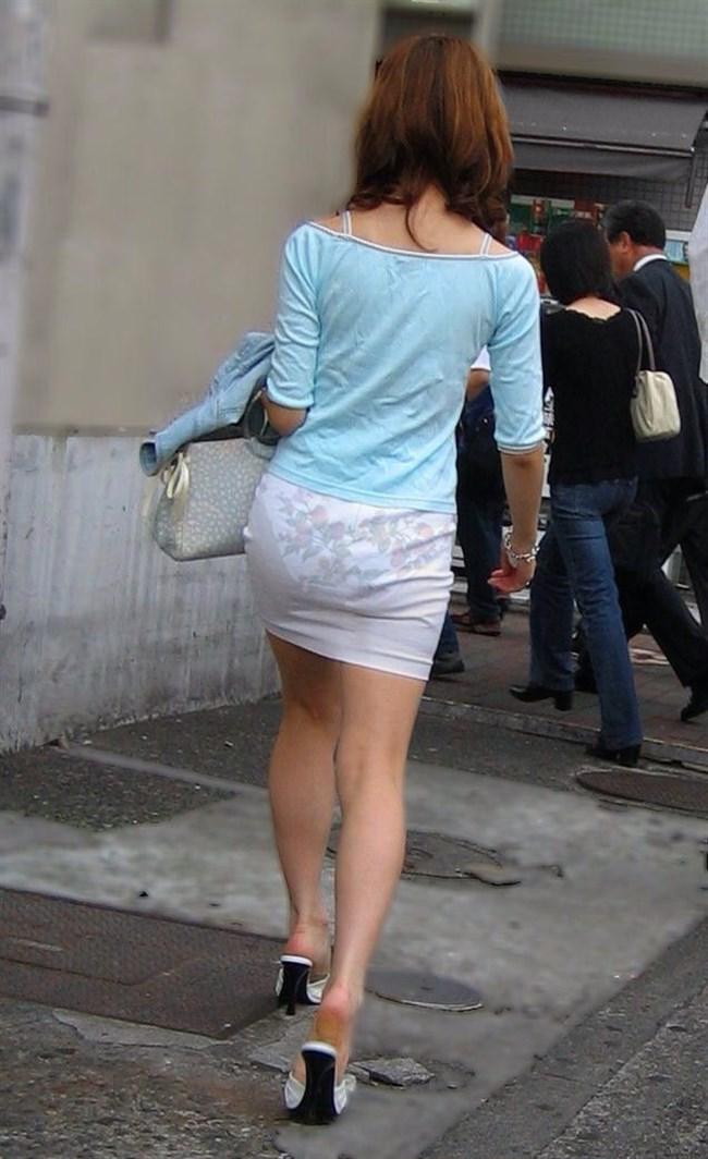 突然訪れる視姦タイム!パンツの柄まですっけすけな女子wwww0014shikogin