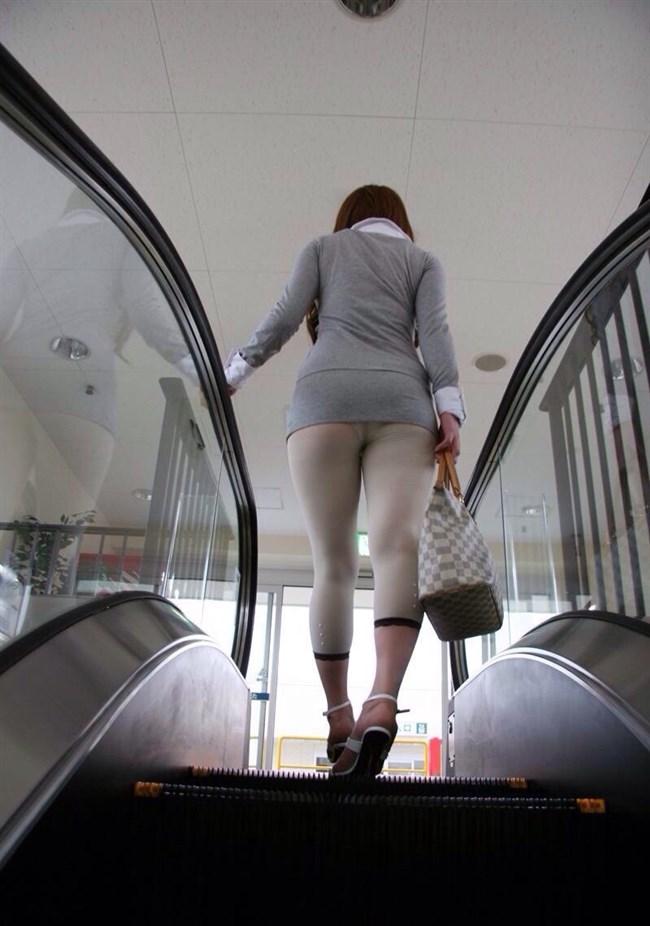突然訪れる視姦タイム!パンツの柄まですっけすけな女子wwww0018shikogin