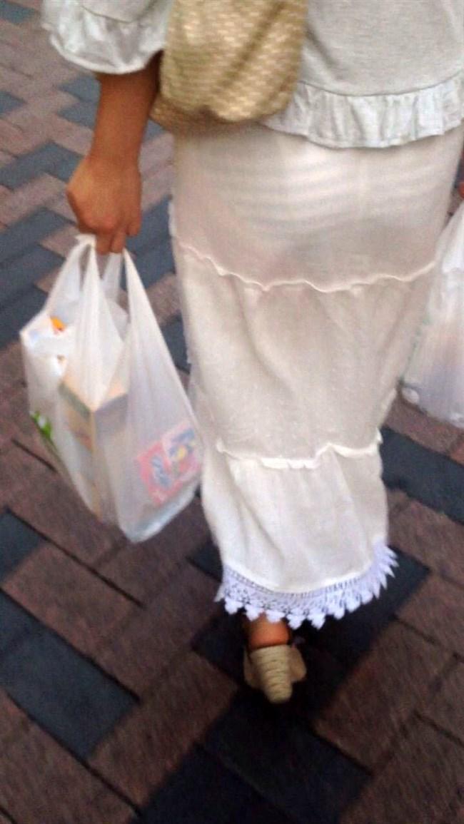 突然訪れる視姦タイム!パンツの柄まですっけすけな女子wwww0020shikogin