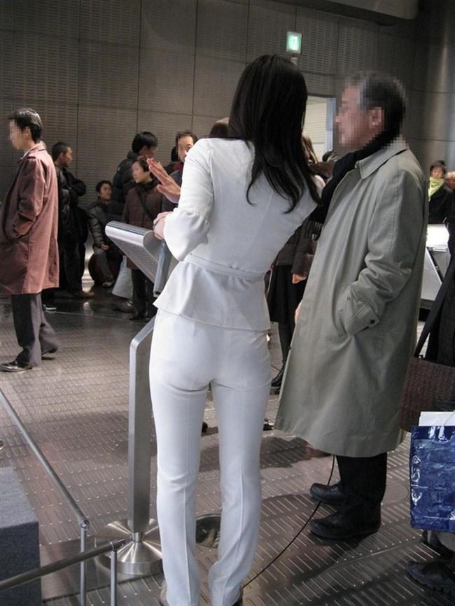 突然訪れる視姦タイム!パンツの柄まですっけすけな女子wwww0024shikogin