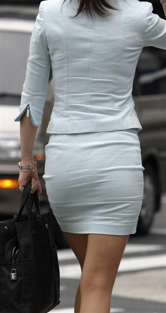 突然訪れる視姦タイム!パンツの柄まですっけすけな女子wwww0028shikogin