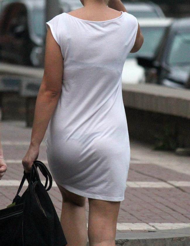 突然訪れる視姦タイム!パンツの柄まですっけすけな女子wwww0030shikogin