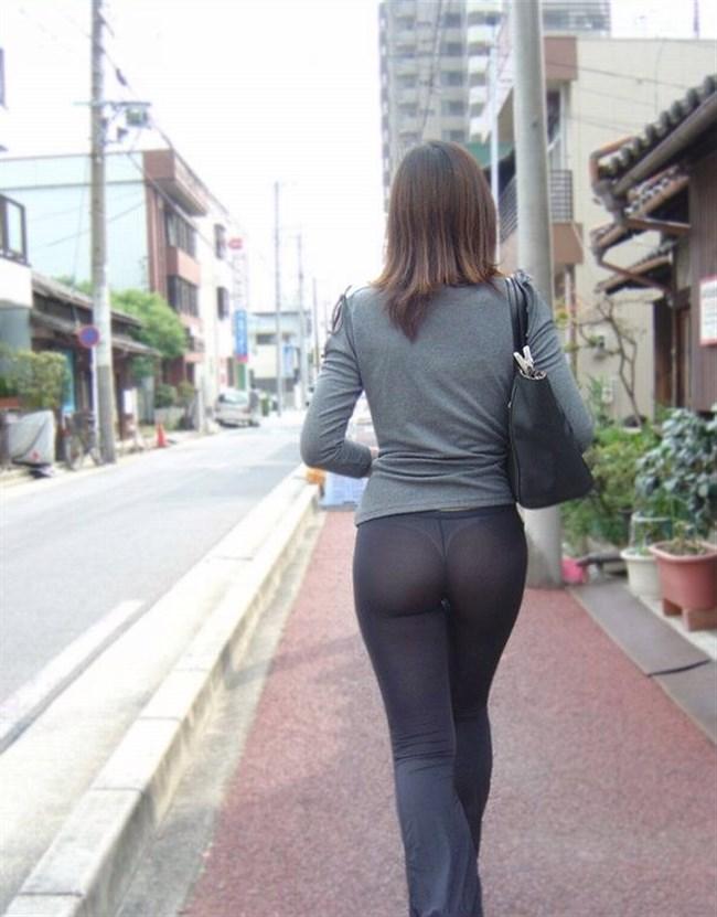 突然訪れる視姦タイム!パンツの柄まですっけすけな女子wwww0031shikogin