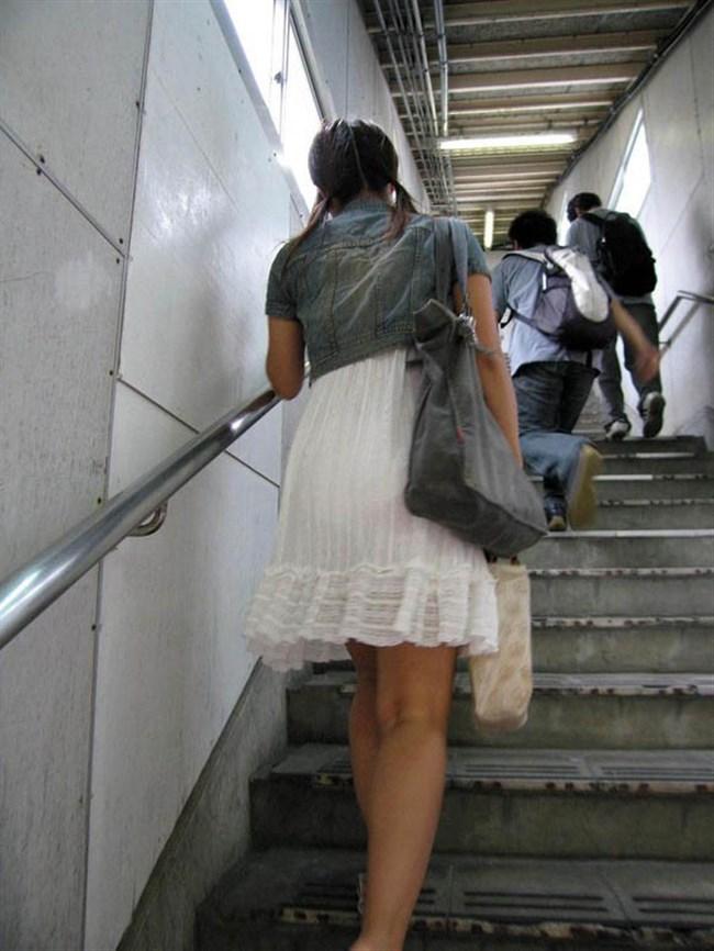 突然訪れる視姦タイム!パンツの柄まですっけすけな女子wwww0034shikogin
