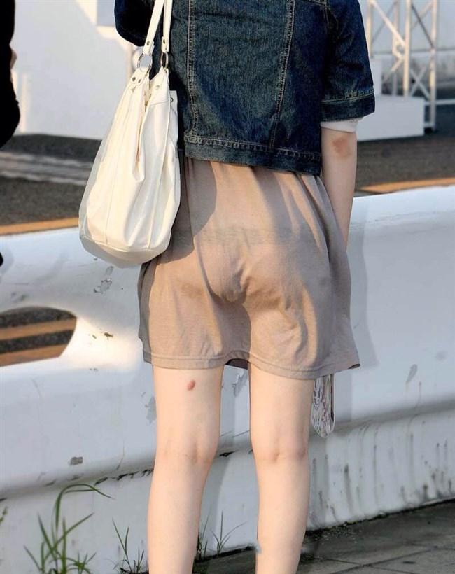 突然訪れる視姦タイム!パンツの柄まですっけすけな女子wwww0043shikogin