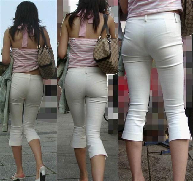 突然訪れる視姦タイム!パンツの柄まですっけすけな女子wwww0046shikogin