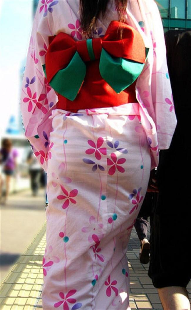 突然訪れる視姦タイム!パンツの柄まですっけすけな女子wwww0047shikogin
