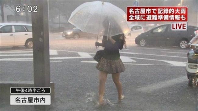 夏服JKが線状降水帯の集中豪雨に狙われてえちえちにwwww0035shikogin