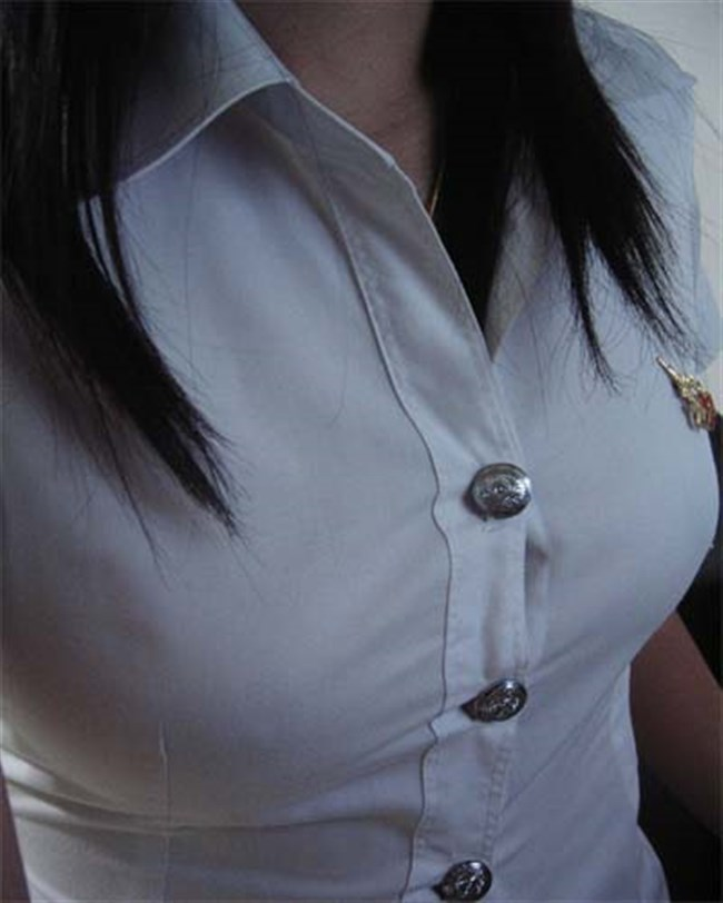 制服OLみたいにえちえちなタイの制服OLがこちらwww0029shikogin