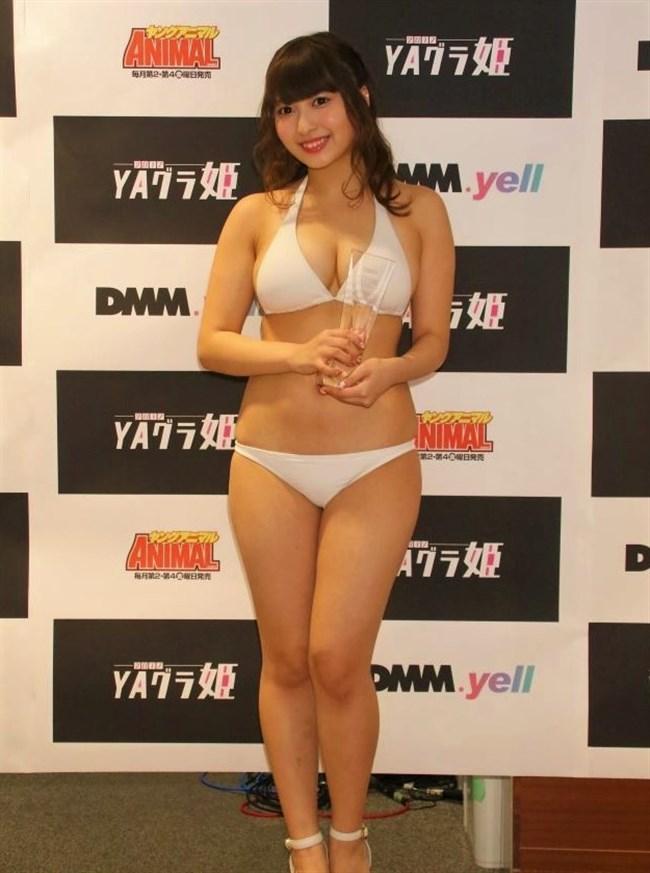 太田里織菜~元NMB48で愛乙女★DOLLの歌姫はムチムチ爆乳で超エロいぞ!0004shikogin