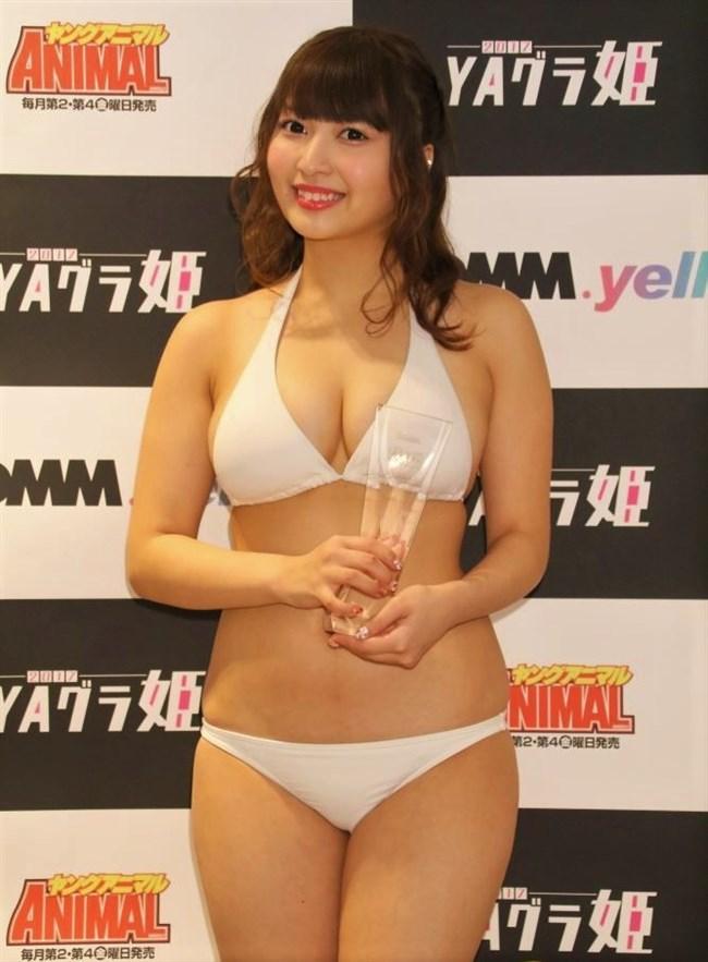 太田里織菜~元NMB48で愛乙女★DOLLの歌姫はムチムチ爆乳で超エロいぞ!0005shikogin
