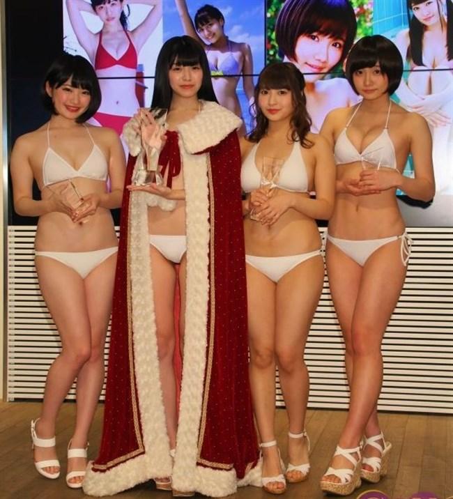 太田里織菜~元NMB48で愛乙女★DOLLの歌姫はムチムチ爆乳で超エロいぞ!0008shikogin