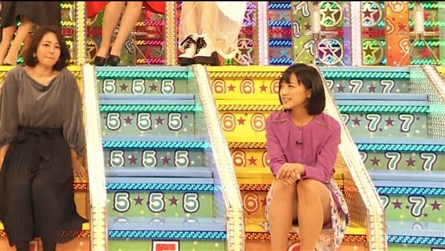 竹内由恵~ロンハーでのスカートの中が丸見え事件は女子アナ界の伝説!0003shikogin