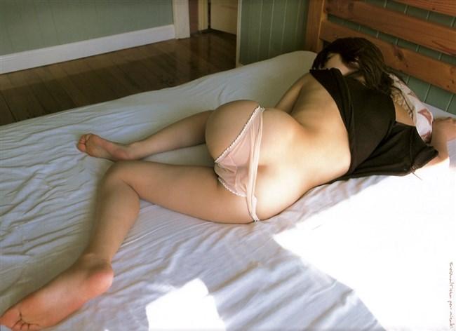 女子の足裏がおかずになるフェチのための画像まとめwwww0006shikogin