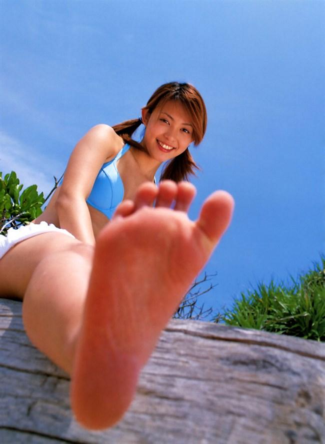 女子の足裏がおかずになるフェチのための画像まとめwwww0030shikogin