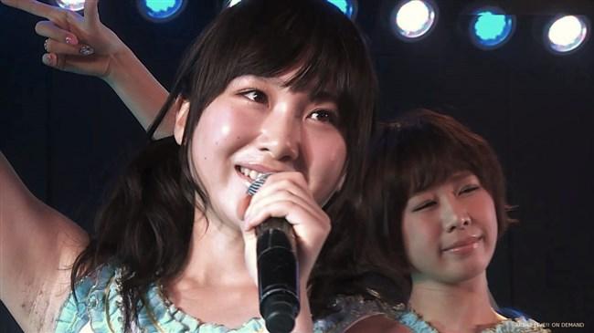 高橋朱里[AKB48]~白水着グラビア、禁断ワキマンコ、パンチラまでテンコ盛り!0009shikogin