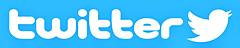 カレンTwitter