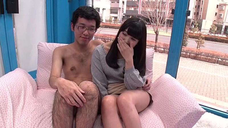 【素人 筆下ろし】黒髪美人でエロい巨乳の素人女子校生の、セックスSM騎乗位プレイが、MM号で。羨ましい限りです…。【エロ動画】