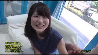 【巨根】デカパイの美女人妻の、フェラ昇天手コキ無料エロ動画!【腰振り、不倫動画】