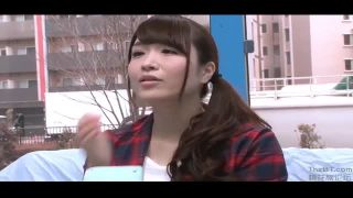 MM号にて、巨乳でムチムチでプリケツの人妻熟女の、パイズリSMフェラ無料H動画!【不倫動画】