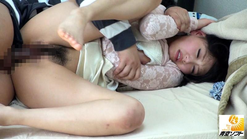 【家庭教師】巨乳の女子大生美女、浜崎真緒ののぞきsex中出しエロ動画。実にパーフェクト!
