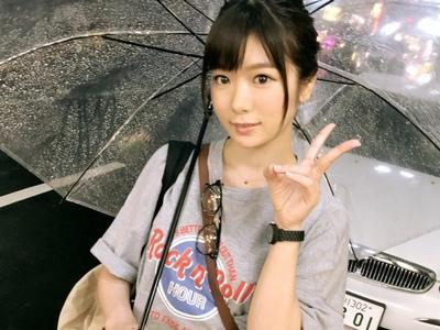 S級なJDアイドルの、顔射無料エロ動画!【JD、アイドル動画】