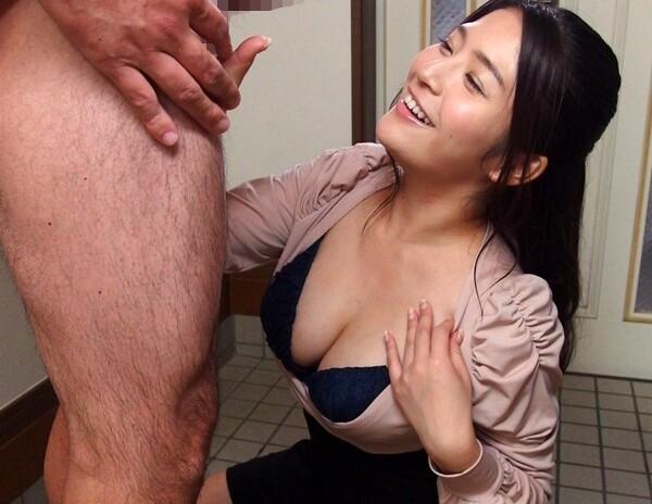 【エロ動画】美人でエロい爆乳の、めぐりの中出し正常位セックスプレイがエロい。顔も体もエロすぎる…!!