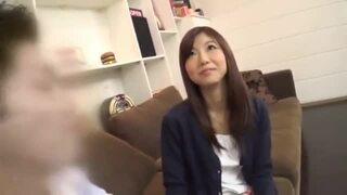 巨乳の女子大生素人の、セックス素股フェラ無料H動画!【中出し、口内射精動画】