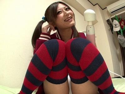 巨乳の女子校生の、ラブラブハメ撮り無料エロ動画!【女子校生動画】