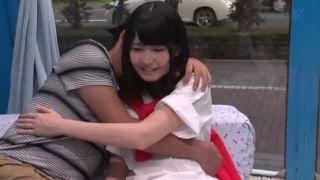【童貞】スレンダーな女子大生素人の、潮吹き中出し激ピストンプレイが、MM号で!