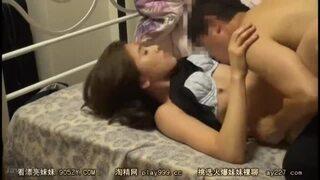 スレンダーな素人お姉さんの、羞恥隠し撮りのぞき無料エロ動画!【素人、お姉さん動画】